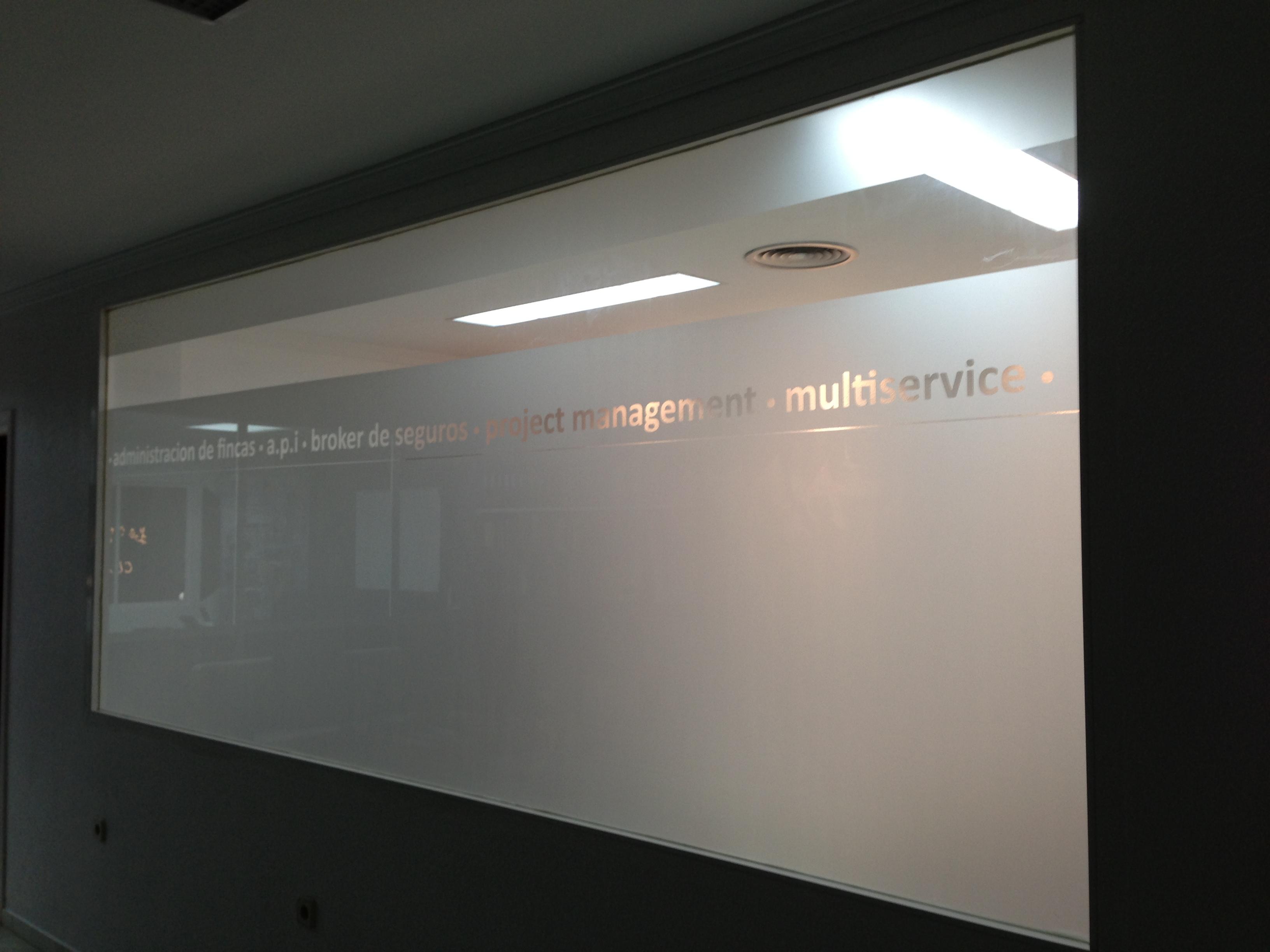 404 not found for Vinilos para oficinas